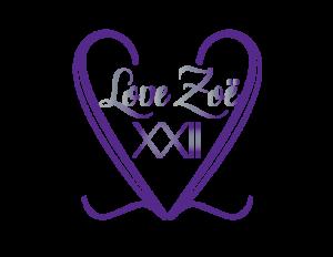 Love Zoe 22